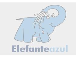 Elefante Azul Pamplona - Imagen no disponible - Aplicación gratuita - Centro de lavado de coches Elefante Azul Pamplona