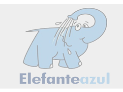 Elefante Azul Pamplona -  Accesorios - Centro de lavado de coches Elefante Azul Pamplona
