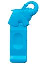 Elefante Azul Pamplona -  Limpieza integral